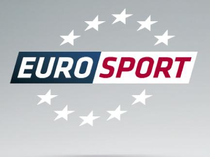 Euroeesport