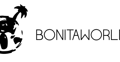 Bonita World Media Production