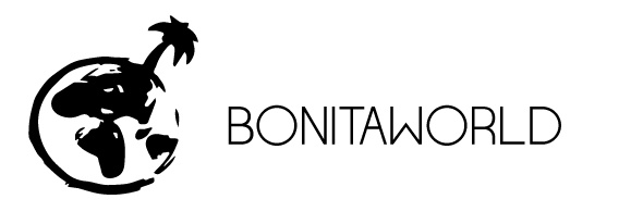 Bonita World Media Production