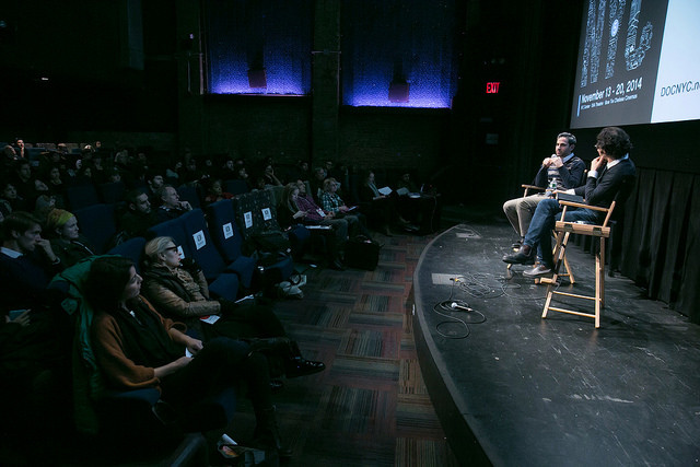 5 Essential Tips on Producing Documentaries