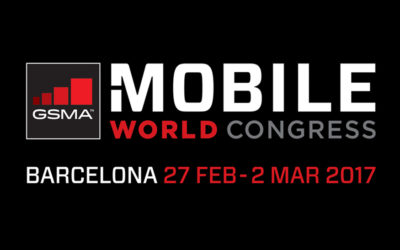 Las posibles sorpresas del Mobile World Congress 2017