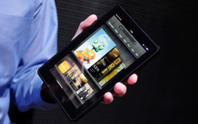 From TV To Digital Media