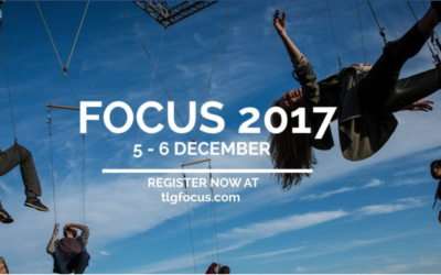 FOCUS – The Meeting Place for International Production