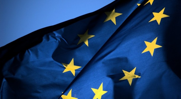European Commission Unveils New Digital Single Market Proposals