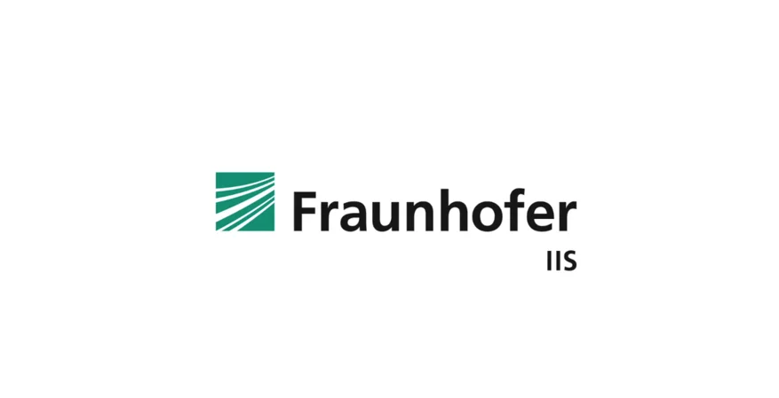 Frauenhofer Institute, Mobile World Congress